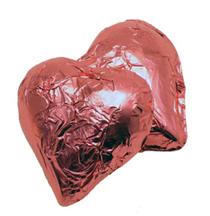 THEOcinnamon_hearts