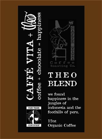 THEO-BLEND-WEB