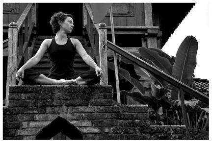 Laura_yoga