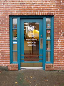 Store_door