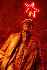 398px-Fremont_Lenin_Christmas_2006