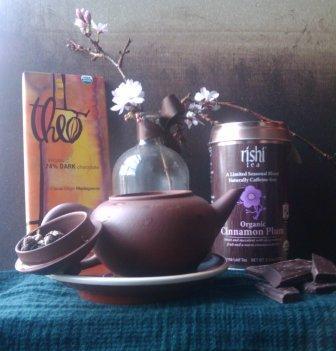 Tea+choc.theo1