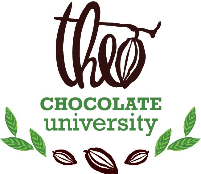 Chocolate_U