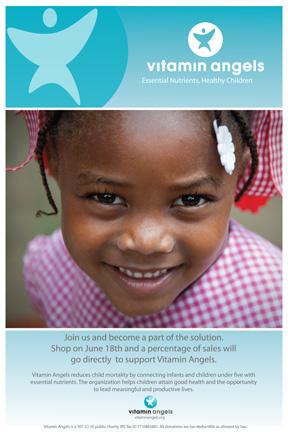 Poster--RTU-Haiti