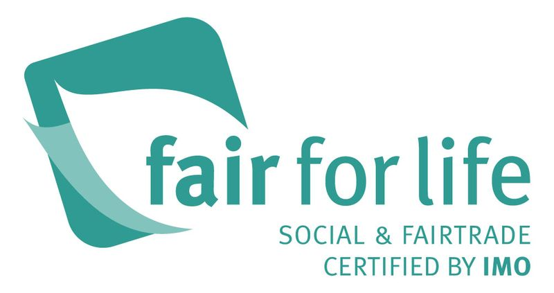 Fairforlife_logo