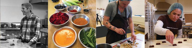 Chef_session_big2