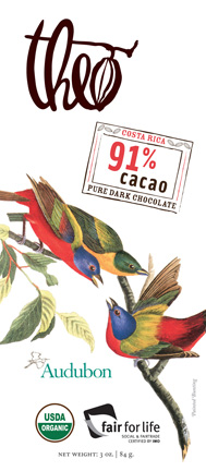 Audubon_CostaRica_web