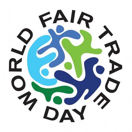 Wtfday logo jpeg format