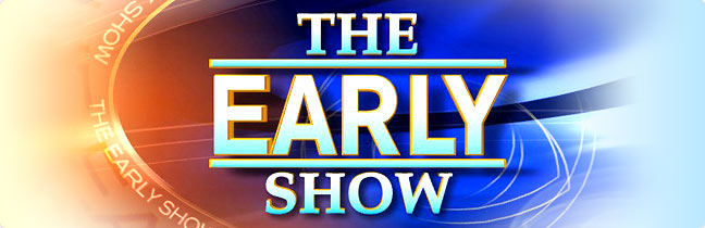 The_early_show_logo