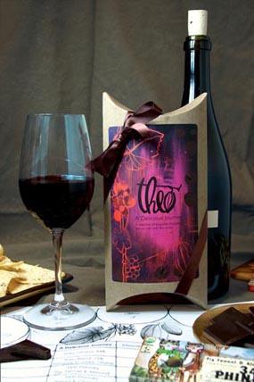 Wine_pairing_sm_2