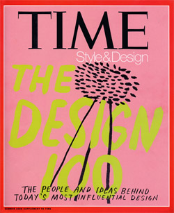 Time_cover_web
