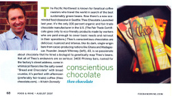 Food_and_wine_article_3