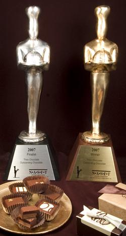 Sofi_award