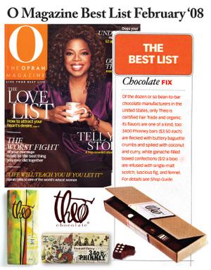 Oprah_bestlist